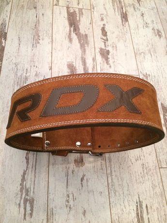 Пояс атлетический RDX