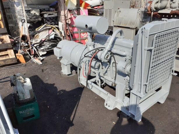 Silnik 6 CT 107 TURBO Silnik SW 400 Turbo Leyland nieużywany 560 godz