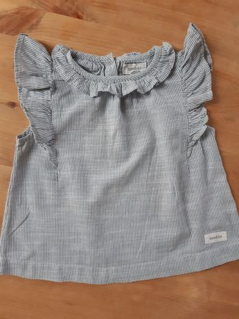 Bluzeczka newbie 74