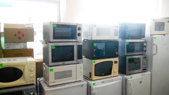 Микроволновая печь микроволновка из Германии!!! Качество, гарантия!!!
