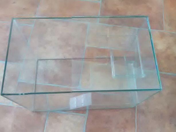 terrarium 20x35x25