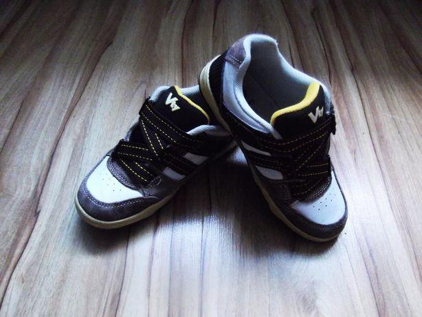 buty chłopięce VICORY rozmiar 31