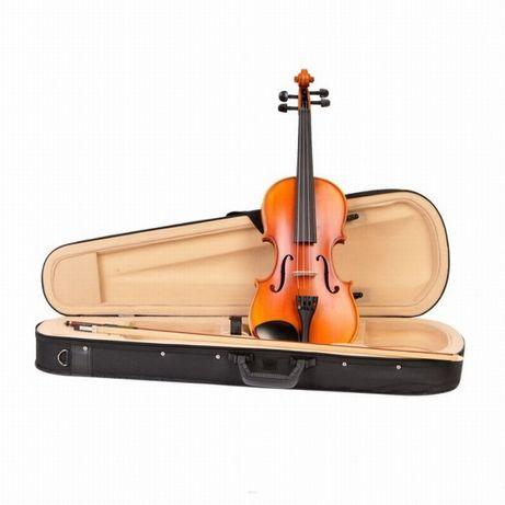 Sandner SV606 skrzypce 3/4