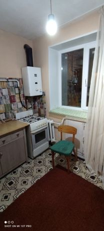 Продам 2-х комнатную Центр, ул.Ленина ( Воскресенская)