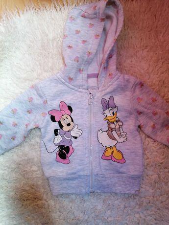Bluza Disney 68 stan super