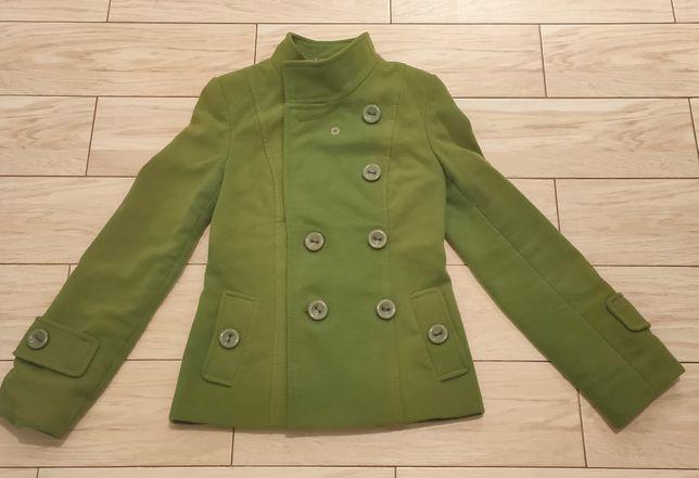 Курточка, кардиган, пальто