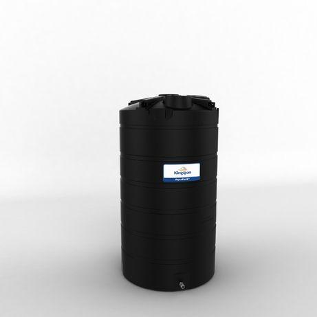 Zbiorniki na wodę deszczową 20.000l KINGSPAN AquaBank®