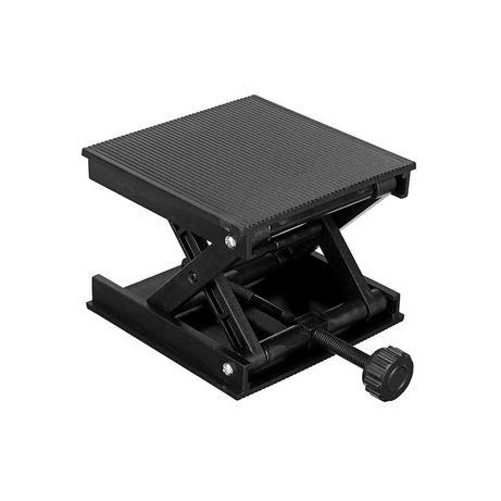 Підйомна Платформа Для Лазерного Рівня • Підйомний Столик • Ліфт