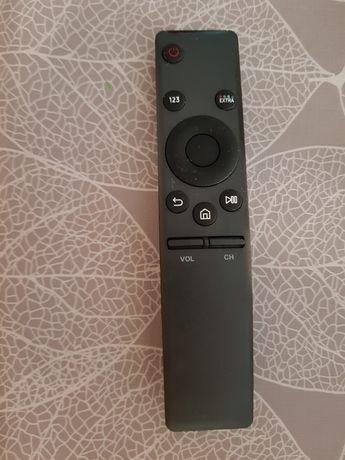 Comandos Samsung Novos SmartTV  e  4 K