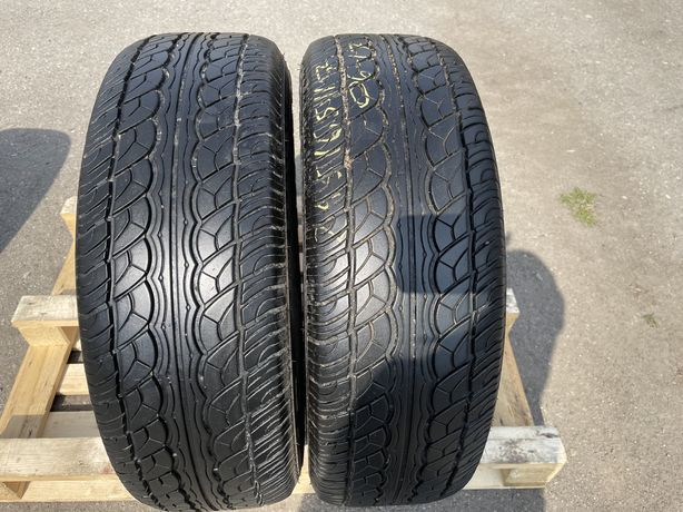 Kumho 245/65R17 шини , склад б/у гума , колеса