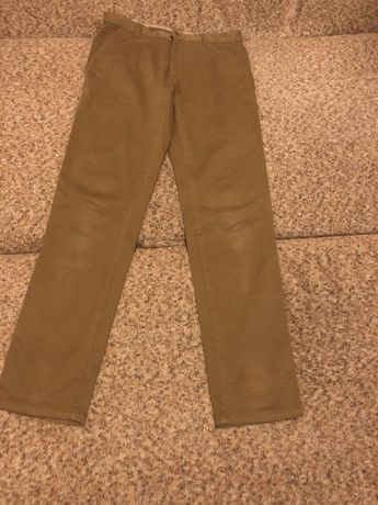 Штаны Colin's size 29