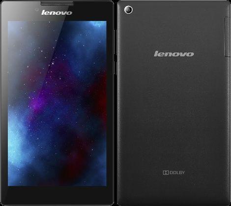 Продам планшет Lenovo Tab 2 A7 30DC 1/16gb