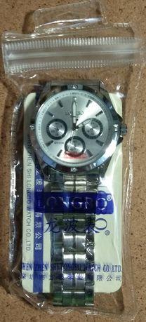 Часы наручные Longbo 8342.