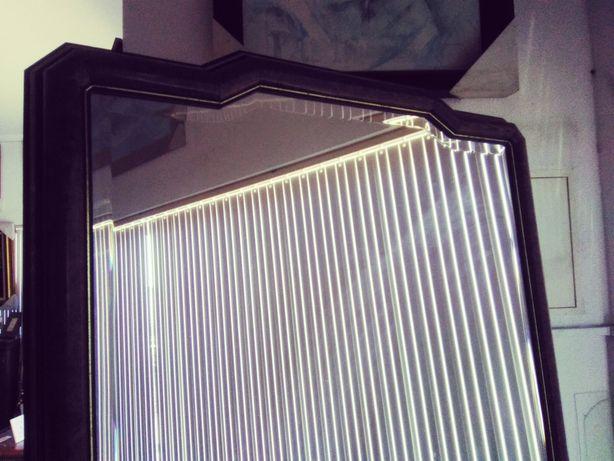 Espelho Decorativo , .Original..