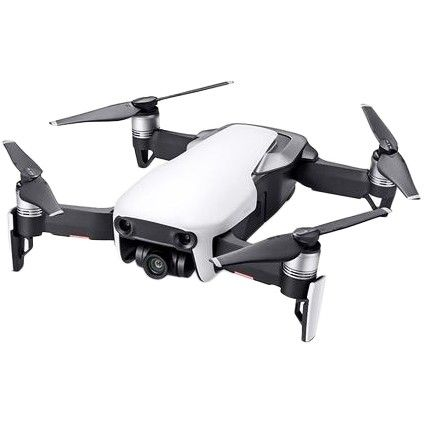 Видеосъемка с дрона квадрокоптера; Відеозйомка з дрона