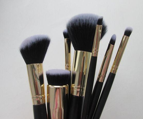 Кисти для макияжа очень качественные