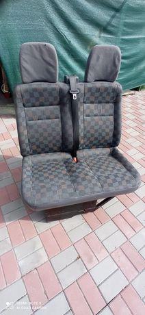 Продаю сиденье Вито