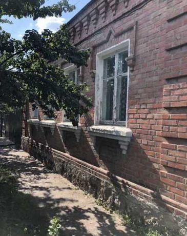Продам дом на Новониколаевке.