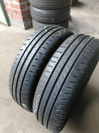 Opony letnie Michelin Energy Saver 185/65/15