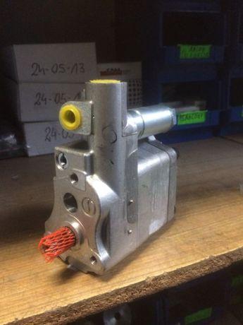 Pompa hydrauliczna MF Massey Ferguson 590 560 itd.