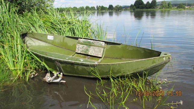 Човен лодка розкладний,СРСР.