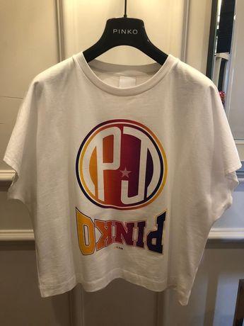 Pinko T -shirt