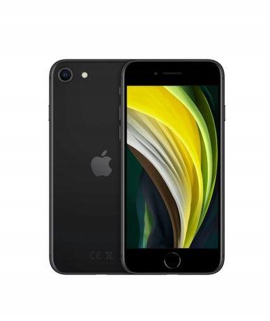 Smartfon Apple iPhone 8 2 GB / 64 GB szary