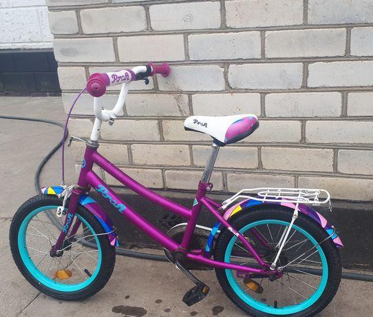 Велосипед дитячий, детский велосипед Profi