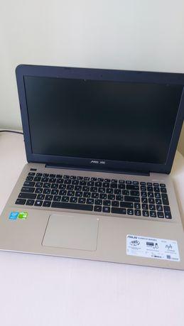 Ноутбук Asus X 555 LN