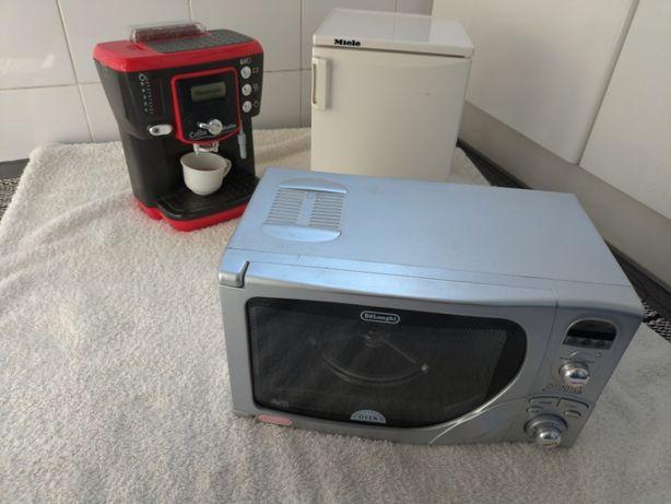 Mini electrodomésticos