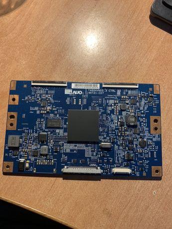 T-CON T460HVN05.3 46T21-C07
