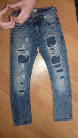 Продам крутые джинсы