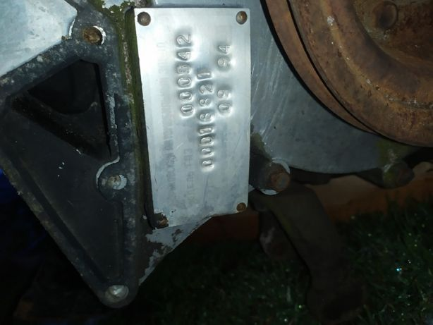 продам Газ 3309 в нормальному стани
