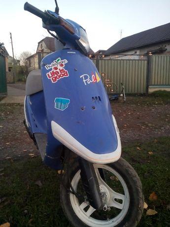 Продам Honda Pal AF17 Терміново!