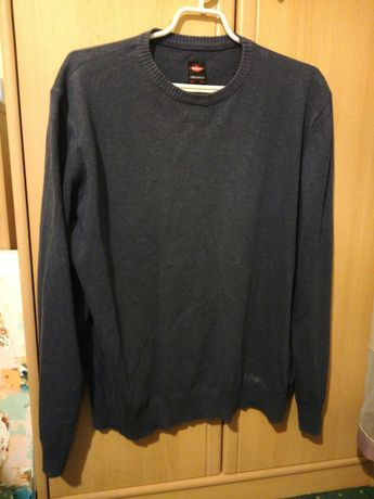 Sweter Lee Cooper XL