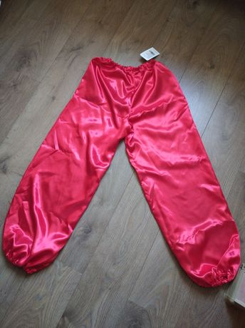 штаны-шаровары
