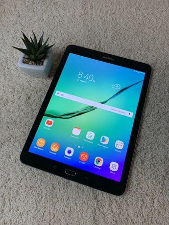 Samsung Galaxy Tab S2 9.7 3/32gb Wi-Fi T810 T813 планшет Android #286