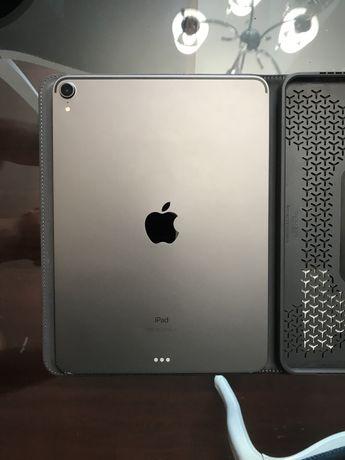 iPad Pro (3 geração) 2018