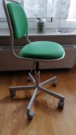 Krzesło obrotowe Ikea Orfjall