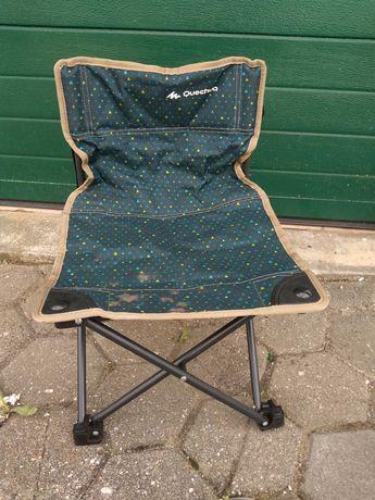 Cadeira para pesca ou para criança Quechua - NOVA