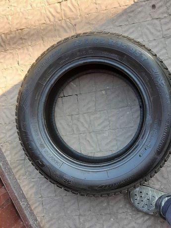 Колеса шини зима 195/65 R15