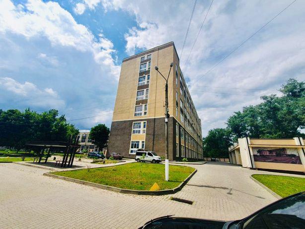 Пропонуємо вам квартири вільного планування вул. Прутська 29б