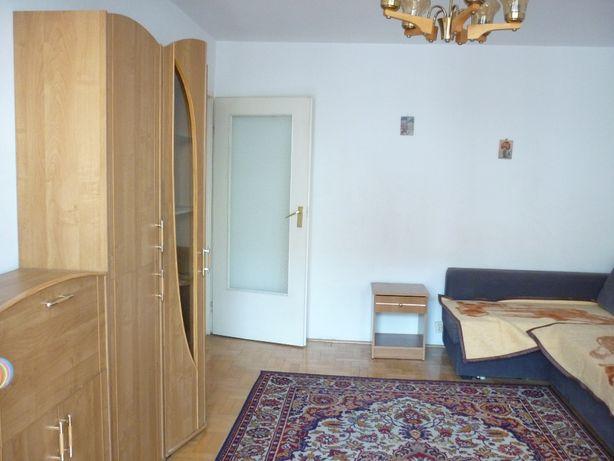 Pokoje 22m,14m,10m, osobno kuchnia 8m Dolny Mokotów tylko 2.300 +media