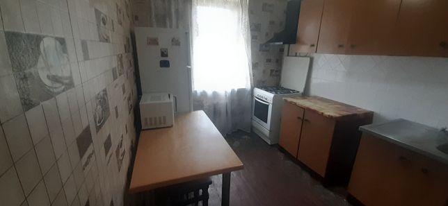 Продам! Маршала Жукова 32 одно комнатную квартиру