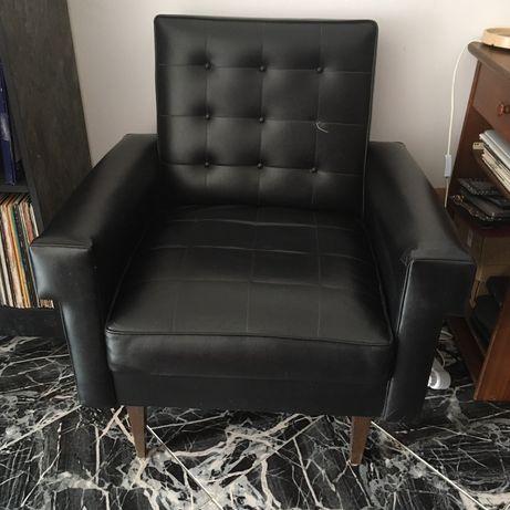 Cadeirao/poltrona vintage