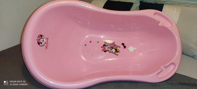 Banheira de criança MINNIE