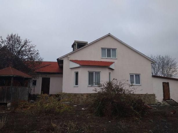 Продам большой дом Докучаевское ( Докучаево Рогань ХТЗ ) Харьков