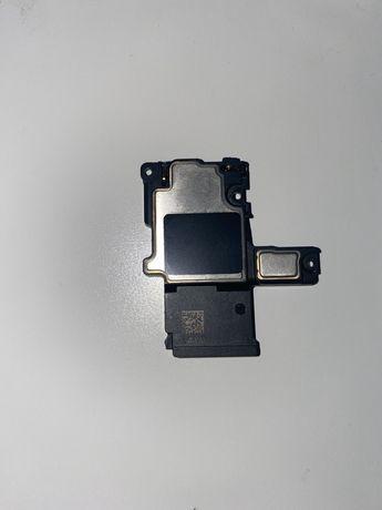 Coluna Alto falante iPhone 6 original