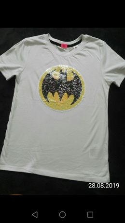 T-shirt,bluzka H&M