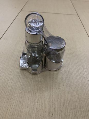Ёмкость для соли